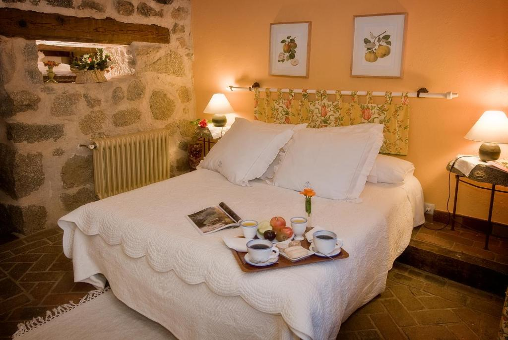 boutique hotels in avila  94