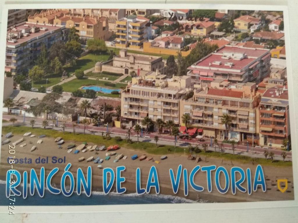 Veranda Balkon Victoria : Villa victoria griechenland gállos booking