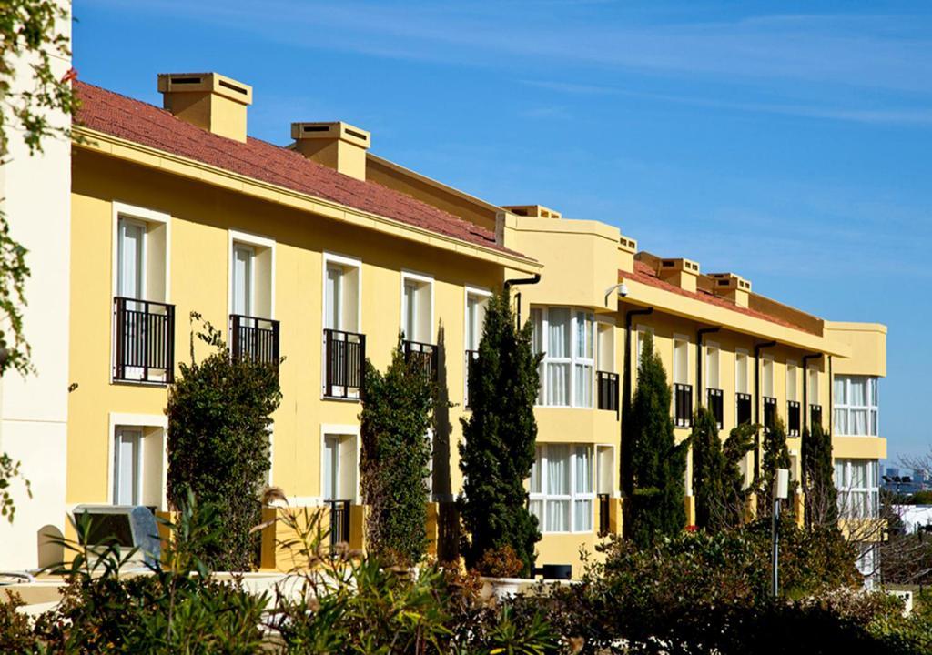 プンタ デル エステ リゾート & スパ(エクス マントラ)(Punta del Este Resort & Spa (Ex Mantra))