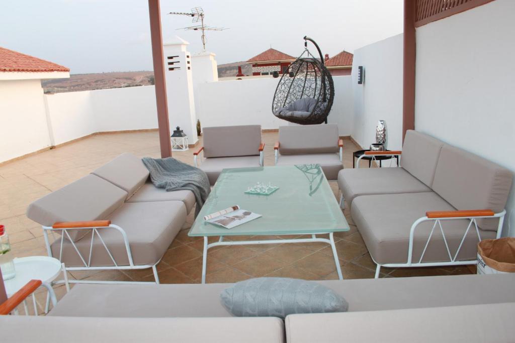 Duplex Moderne Avec Piscine Et Terrasse A Saidia Saidia Updated