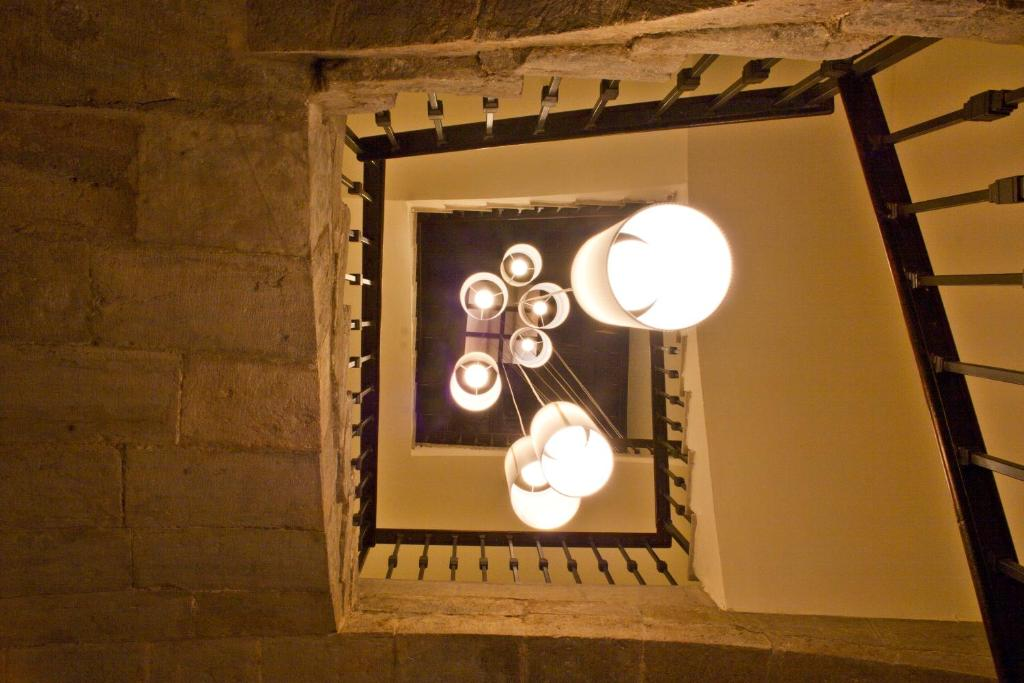 boutique hotels in morella  6