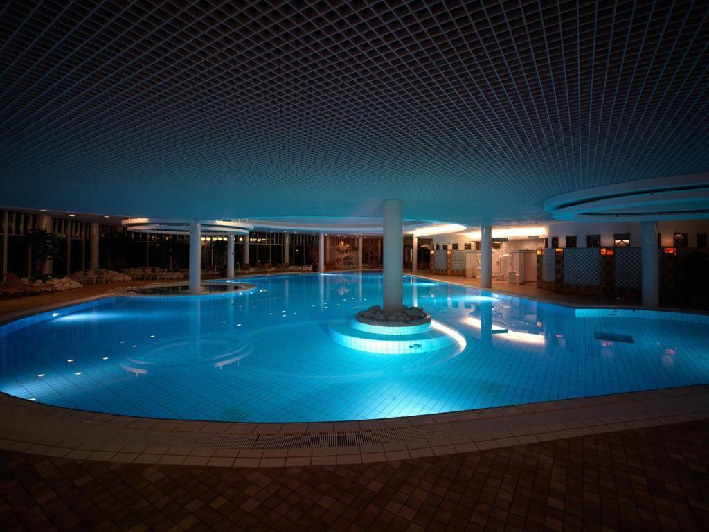 tallink spa conference hotel kokemuksia br lelut turku