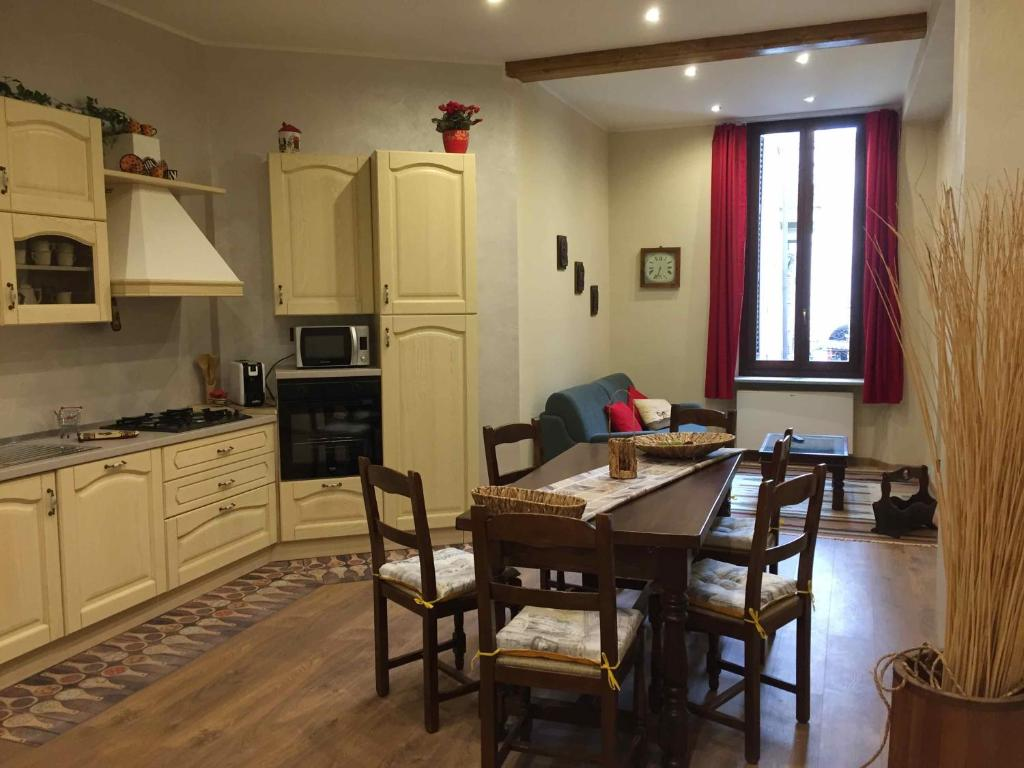 Lovely apartments in centro storico a cuneo cuneo u prezzi