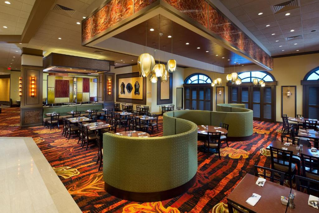 How to get a free room at belterra casino riverboat gambling act indiana