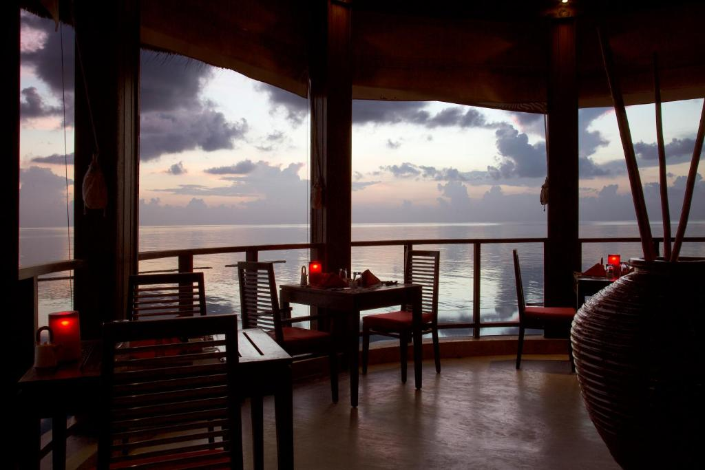 Coco Bodu Hithi Gallery Image Of This Property