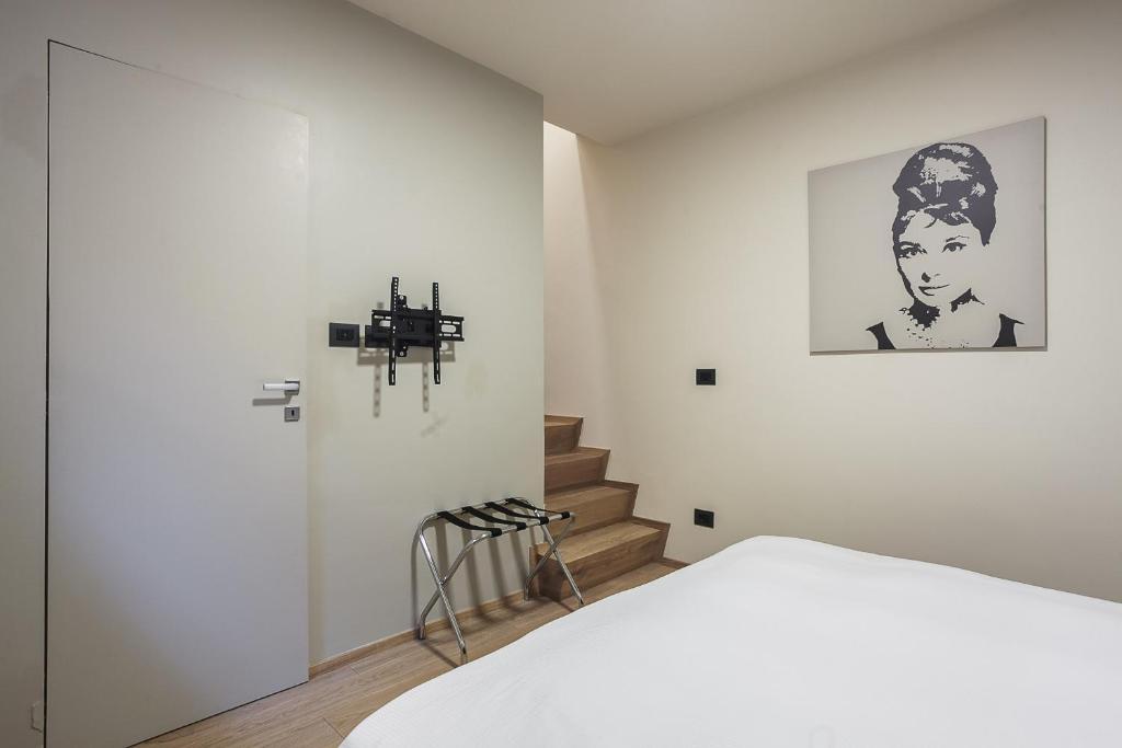 Rizzoli Cucine Personalizzate : Residence rizzoli suites apartments bologna u prezzi aggiornati