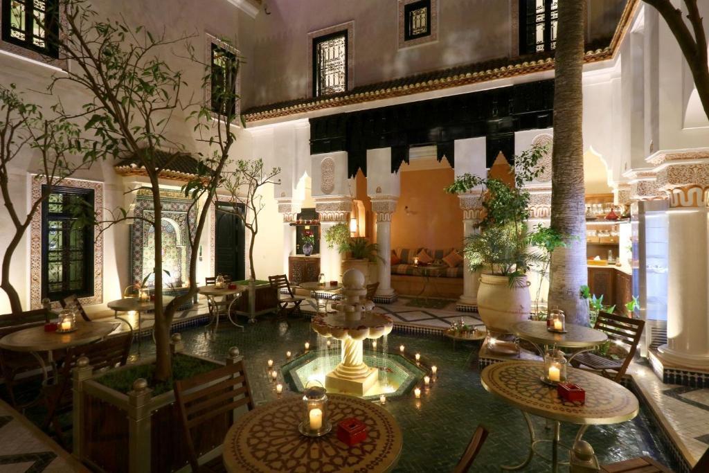 riad omara al kasbah marrakech updated 2019 prices rh booking com