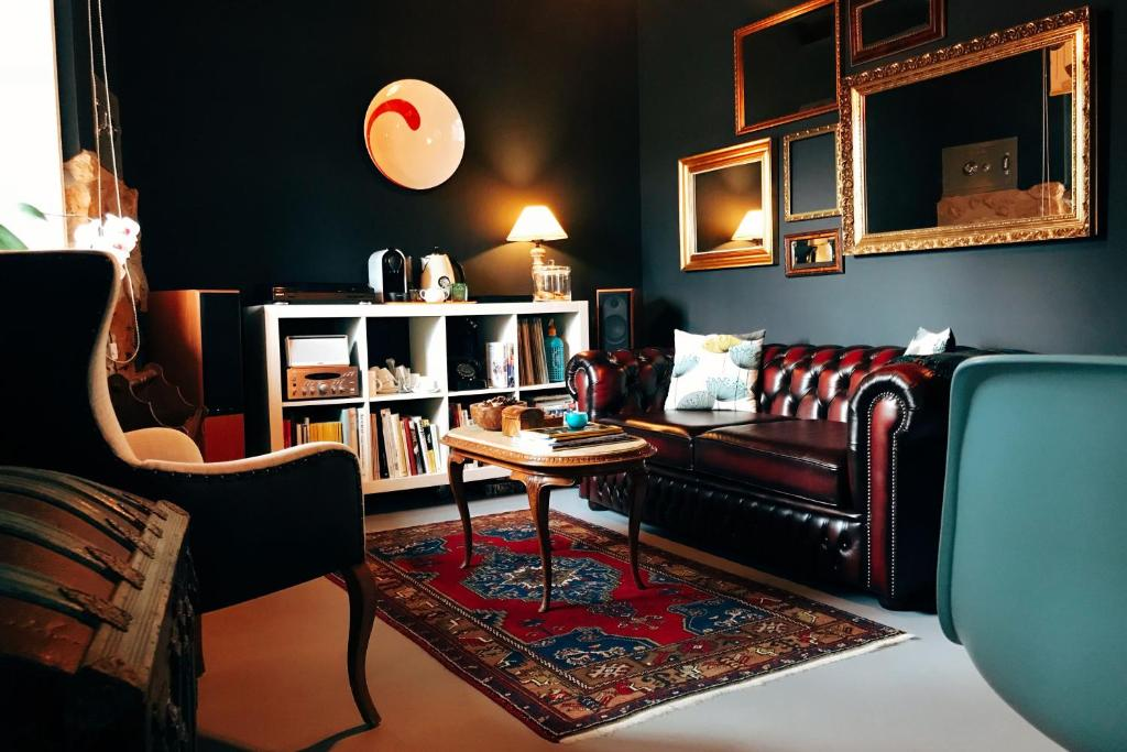 boutique hotels asturias provinz  132