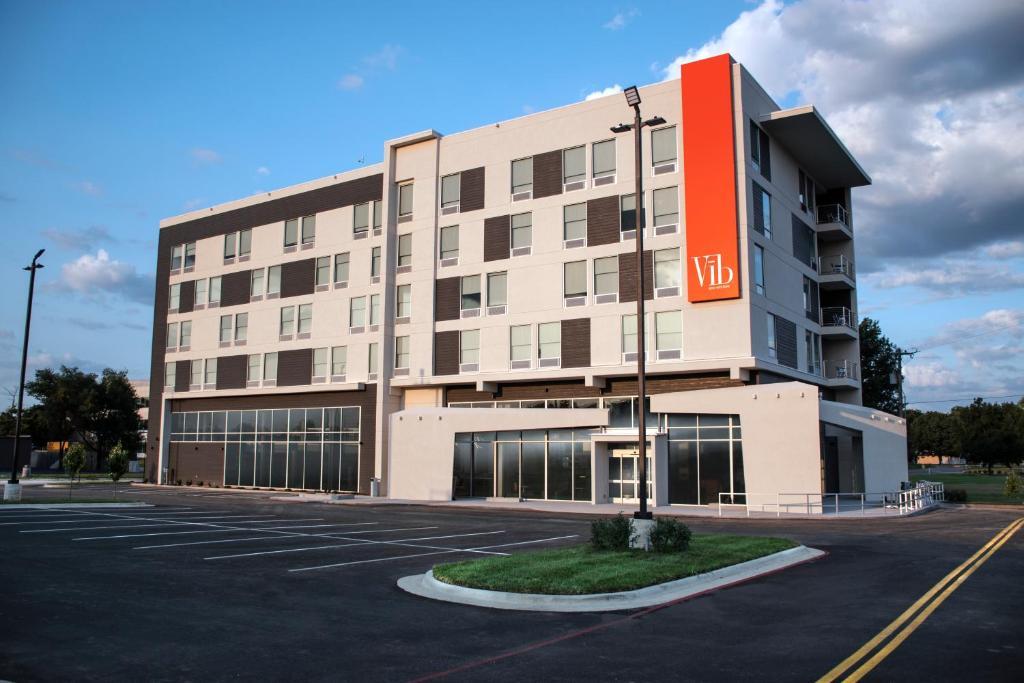Hotel Vīb Best Western Springfield, MO - Booking com