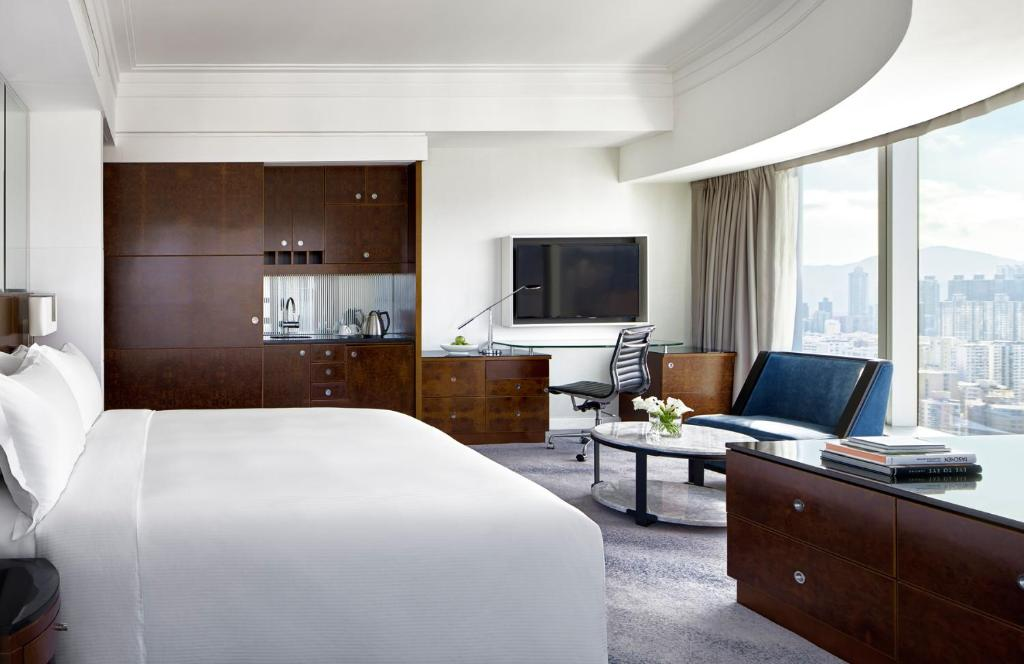 Hong Kong Keuken : Hotel cordis hong kong hong kong hongkong booking