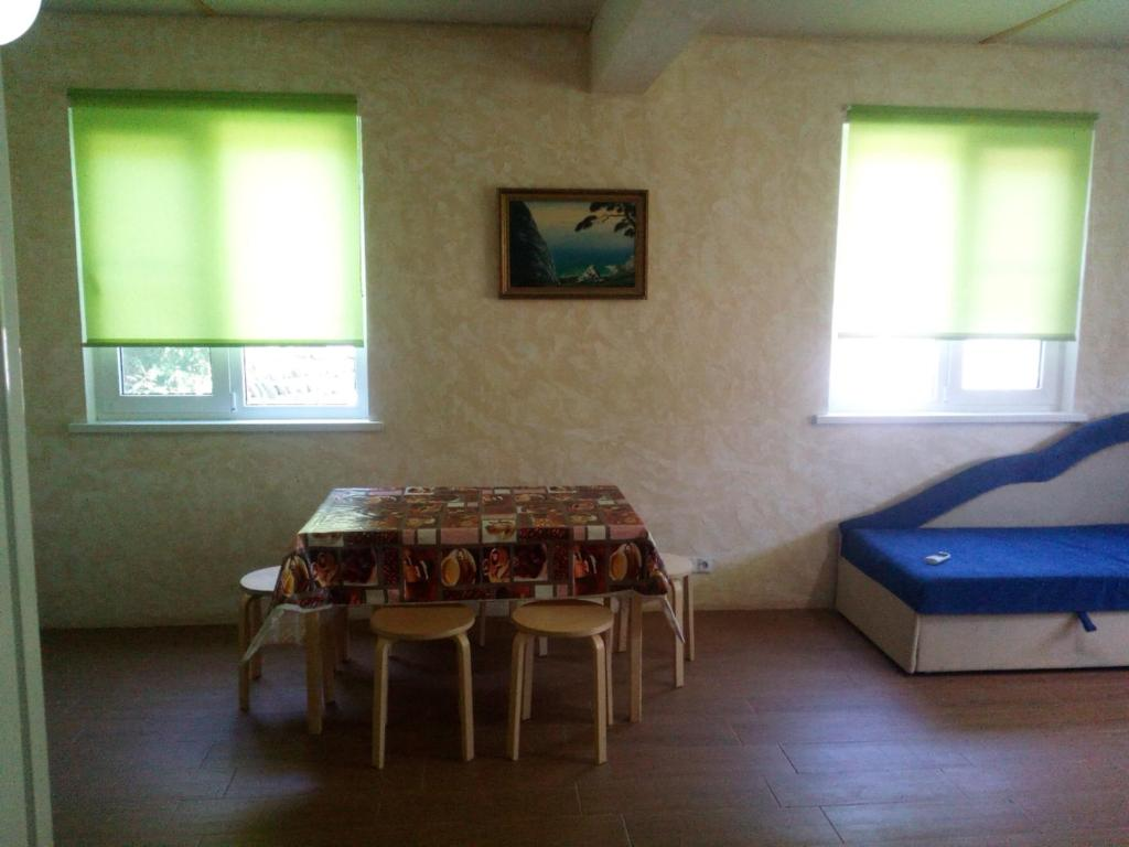 Holidays with private accommodation in Abkhazia: reviews and photos of tourists 68