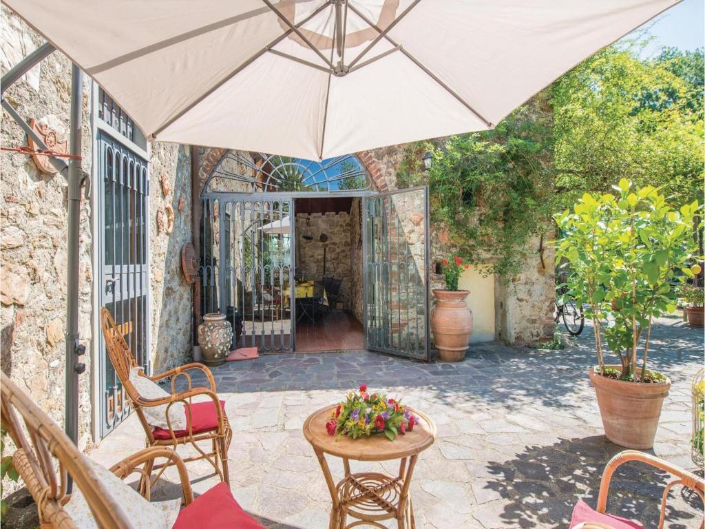 Casa Tecla, Barberino di Mugello – Updated 2019 Prices
