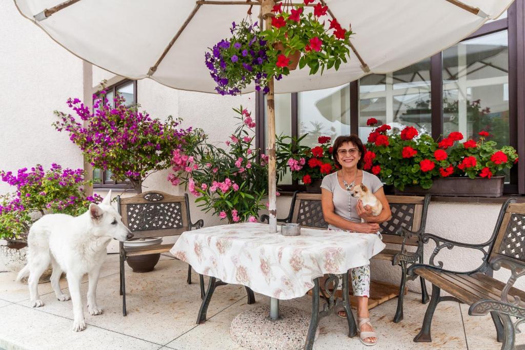 Guesthouse Marija, Vilnius – Updated 2019 Prices