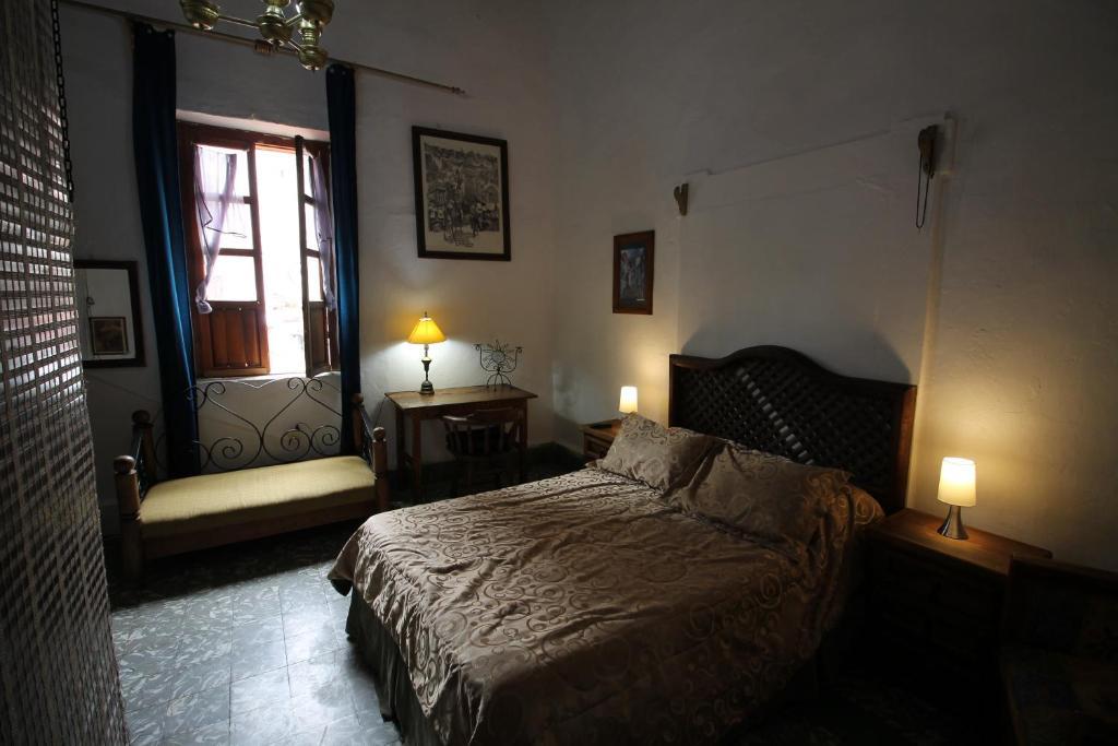 Guanajuato cuarto