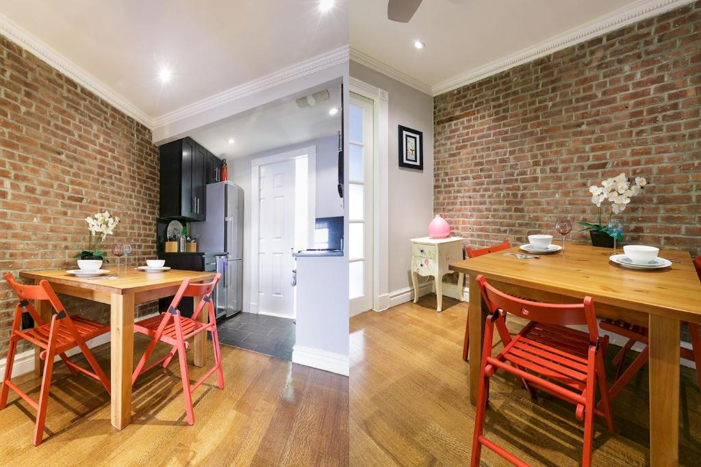 apartment times square holiday rental loft new york ny booking com