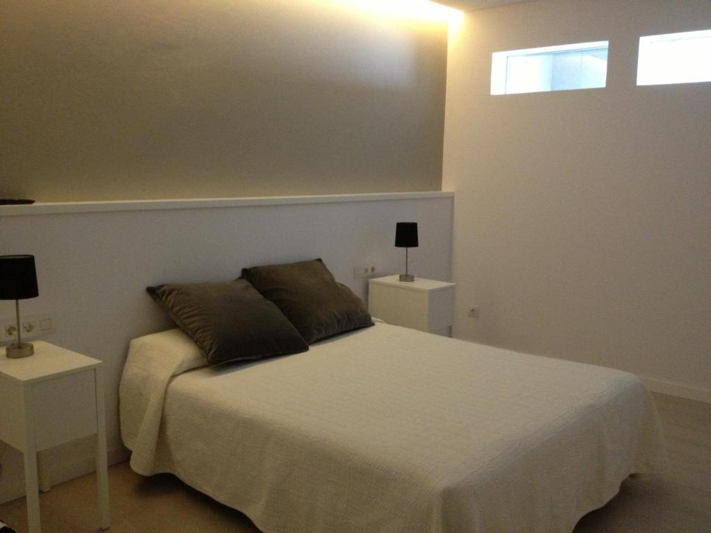boutique hotels menorca  62