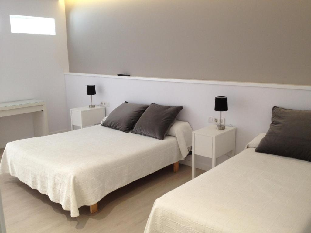 boutique hotels menorca  171