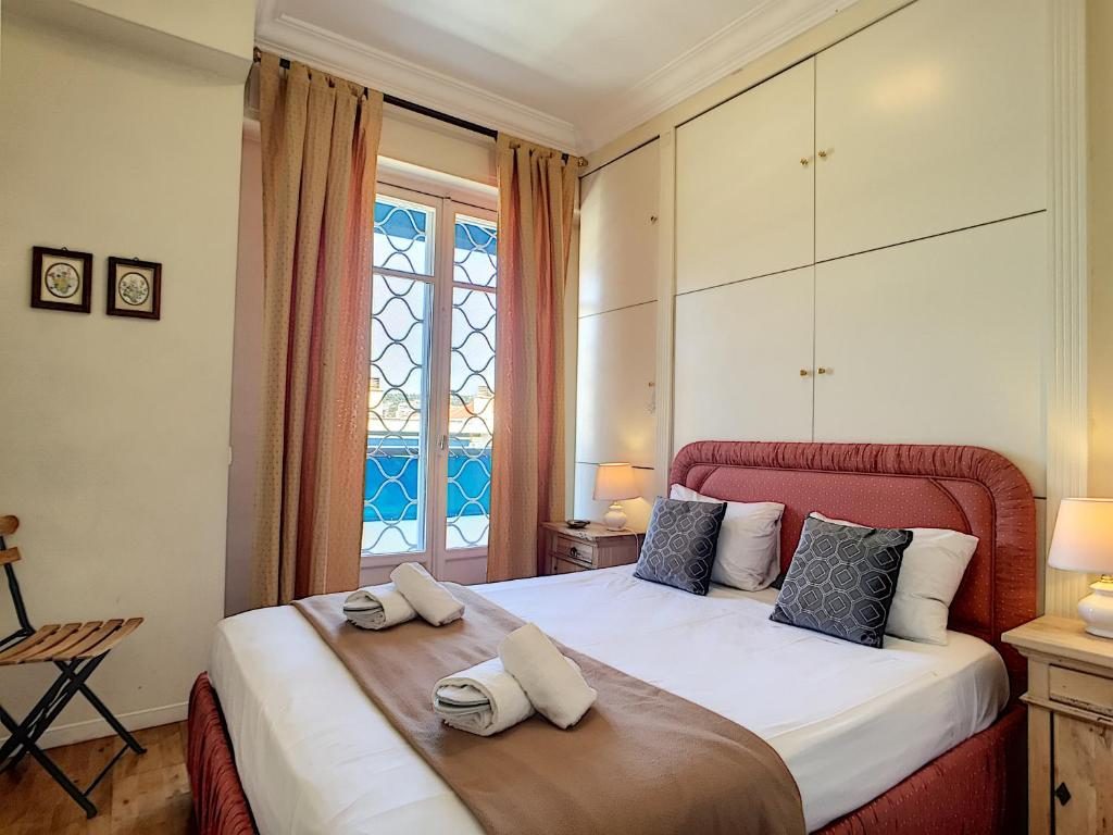 apartment square royal terrasse nice france booking com rh booking com