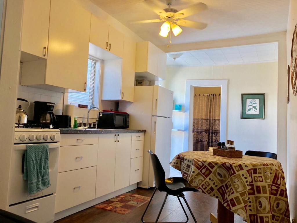 Apartment Delightful New Renovation Near Downtown Lake Worth Fl