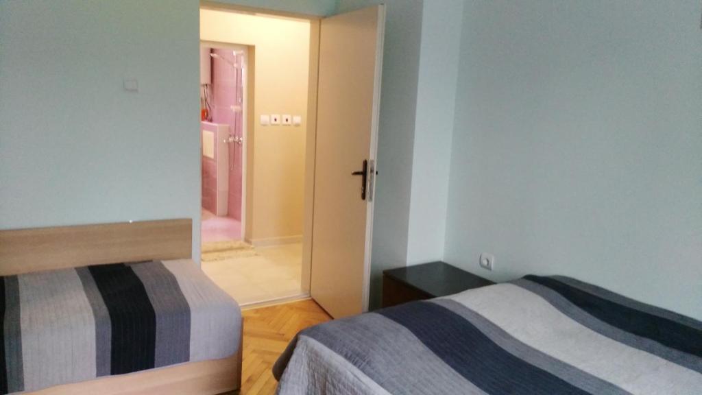 Апартамент Comfort VT - Велико Търново