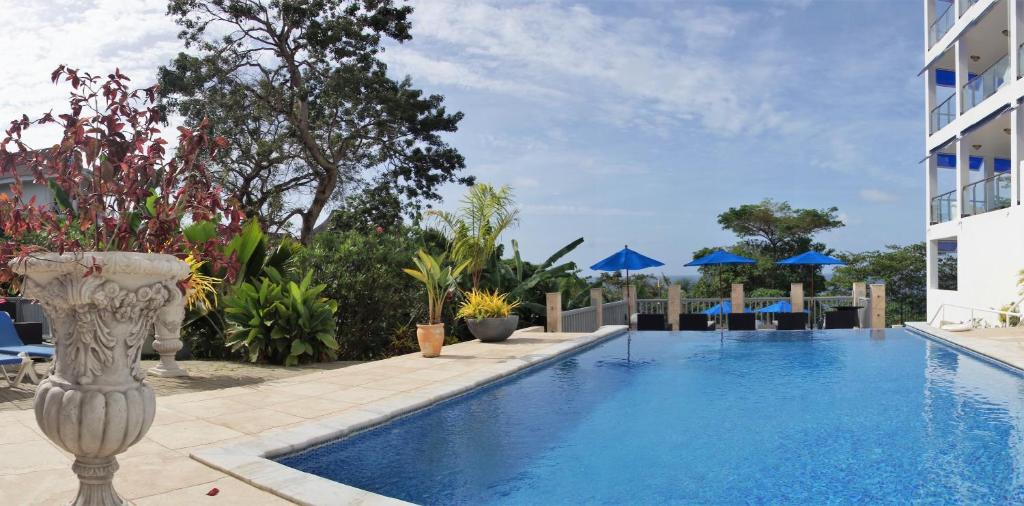 Bacolet Beach Club Reserve Now Gallery Image Of This Property