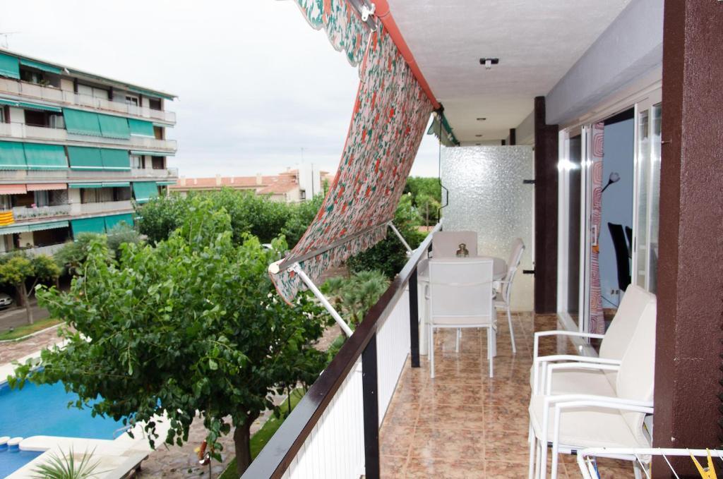 Apartament Llavaneres I By Hauzify Sant Andreu De Llavaneres Spain