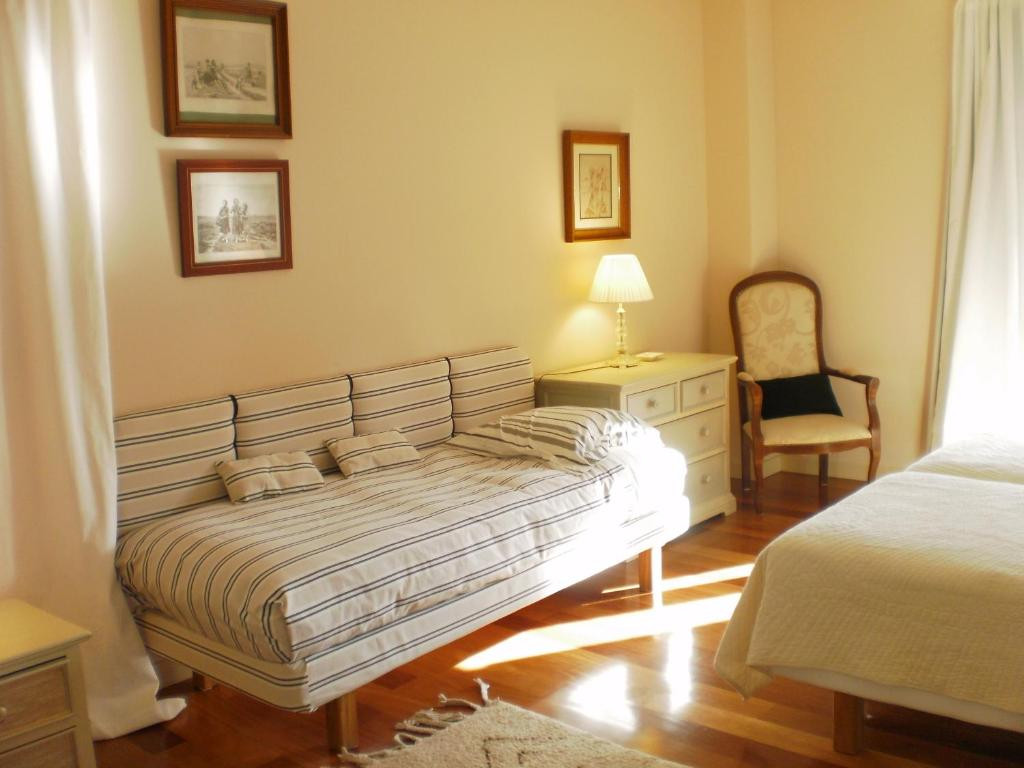 boutique hotels in olmillos de sasamón  6