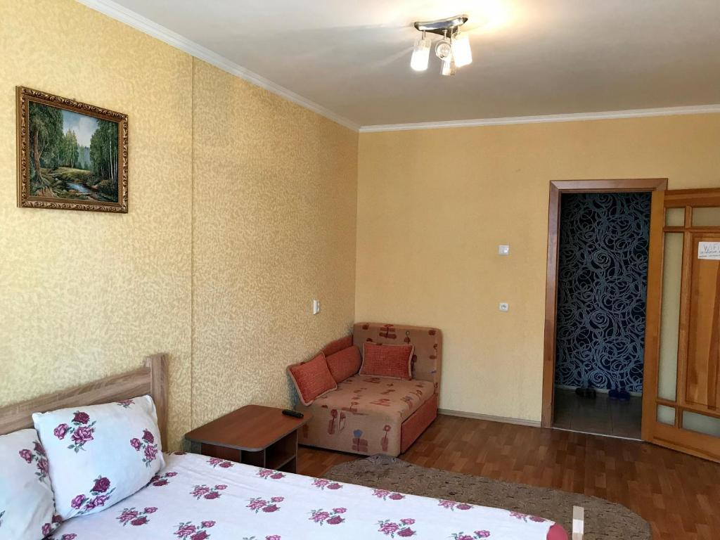 Hotels in Chernihiv and region: a selection of sites