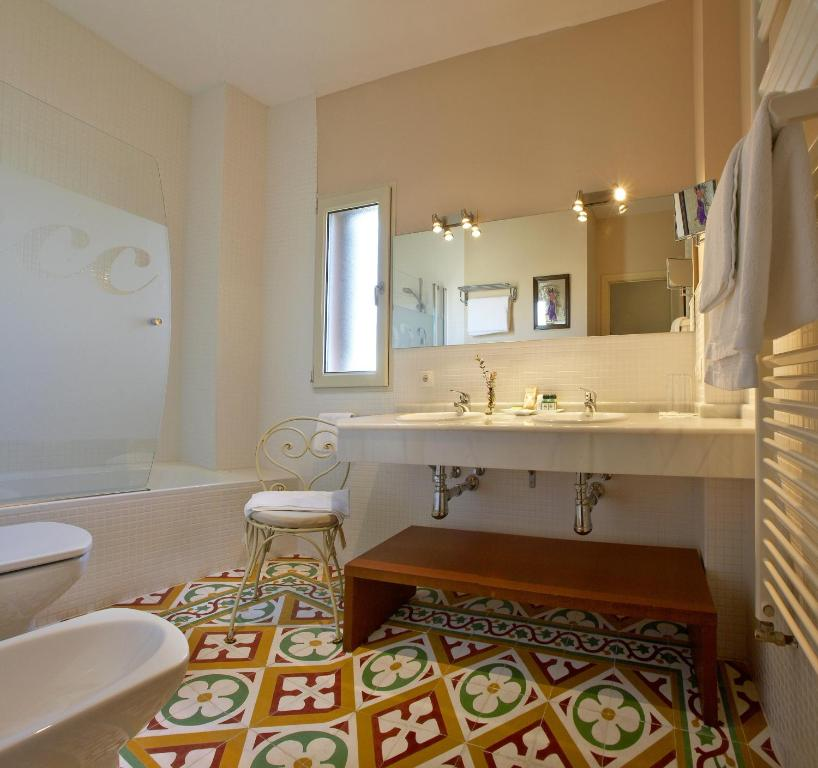 boutique hotels in burgos  9