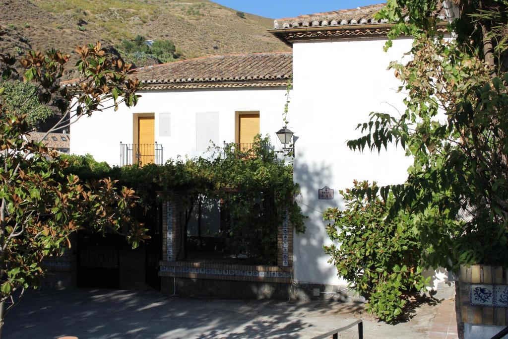 Finca Casa Alta, Granada – päivitetyt vuoden 2019 hinnat