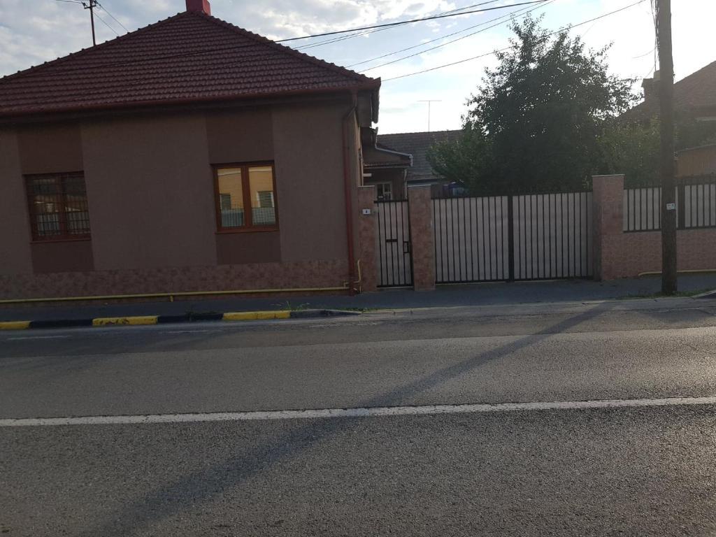 Publi24 Dnestrovsc Moldova matrimoniale