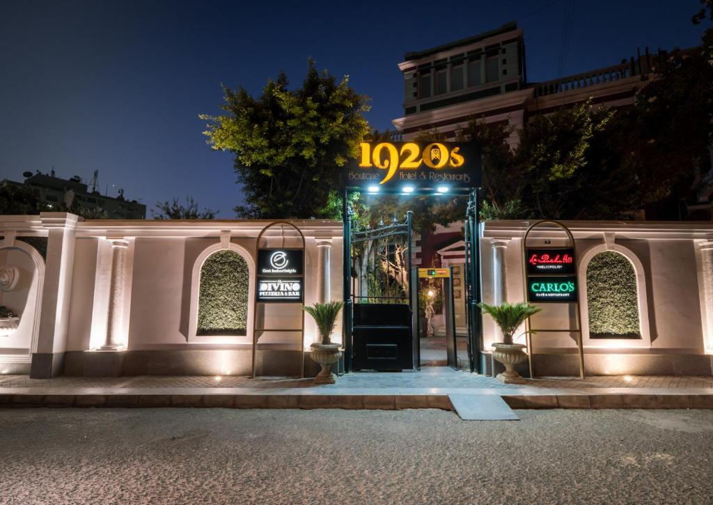 1920s Boutique Hotel And Restaurants Reserve Now Gallery Image Of This Property