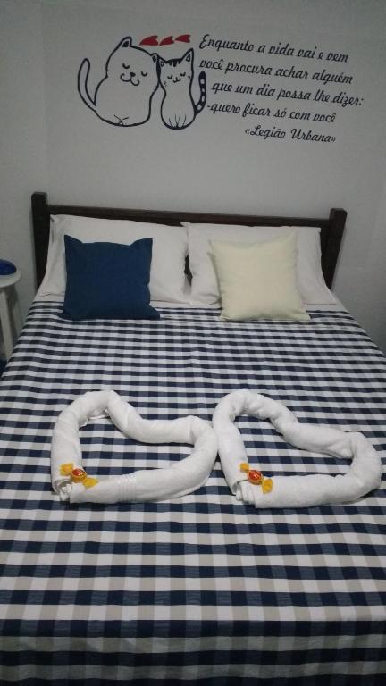 Guesthouse Recanto do Sol e Luar, Porto De Galinhas, Brazil - Booking.com 7ad9dbc2b5