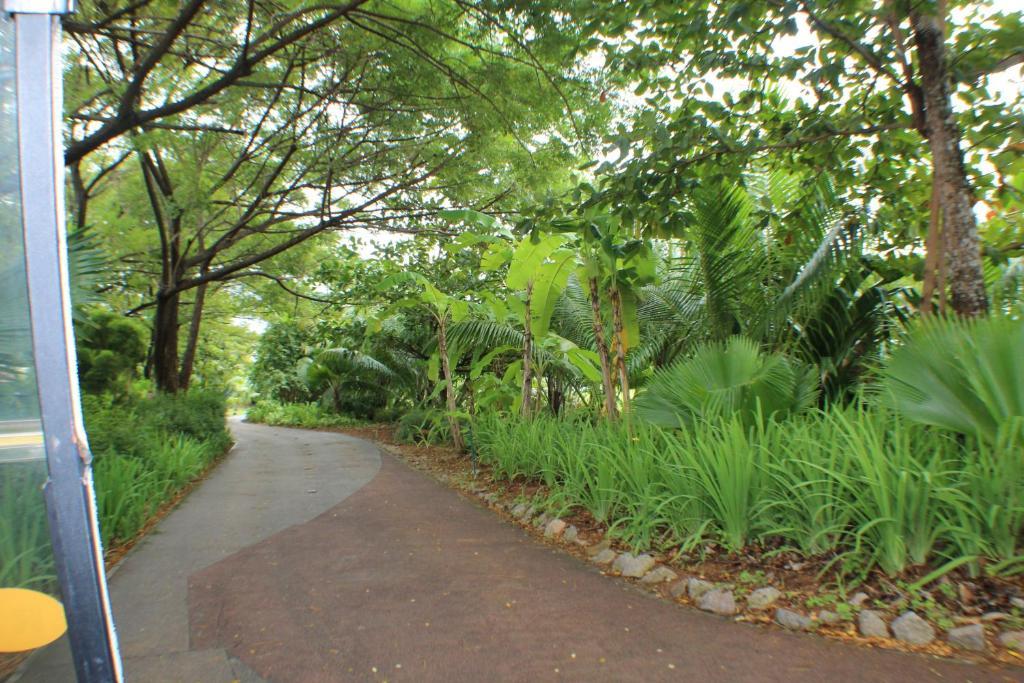 Eden Island Apartment 70a14 Seychellen Eden Island Booking Com