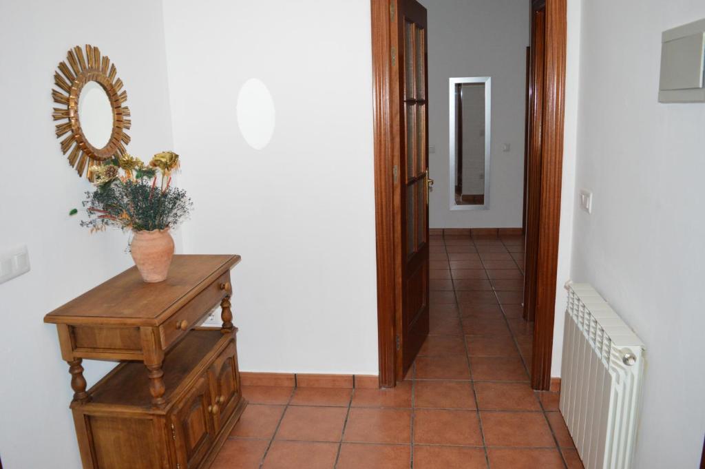 Vakantiehuis casa tur (Spanje Belmonte) - Booking.com