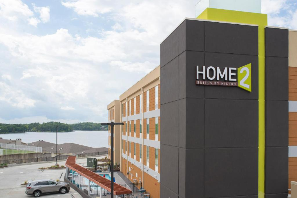 Hotel Home2 Suites By Hilton Hot Springs Ar Booking Com