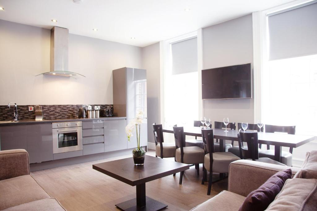 Epic Serviced Apartments Liverpool Updated 2019 Prices