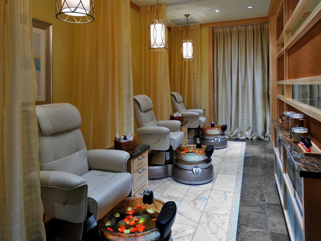 LAuberge Casino Resort Lake Charles USA