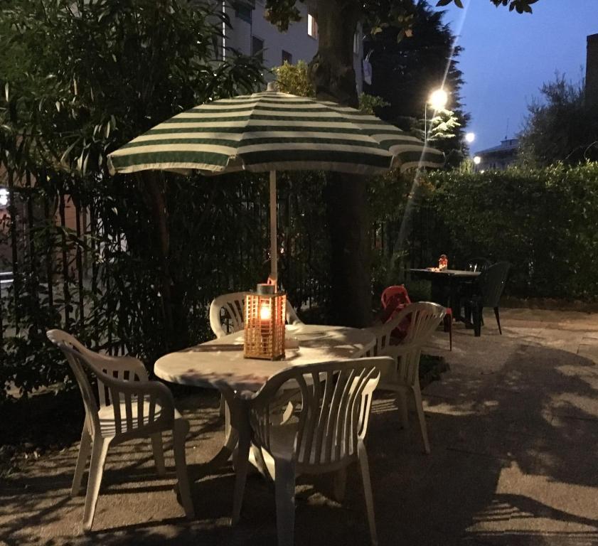 Hotel Brivio