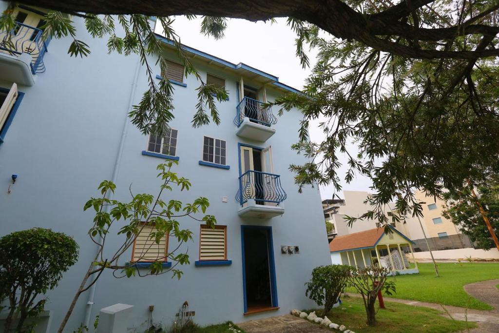 Unit 93 Point Village Negril Jamaica Jamaica Booking Com