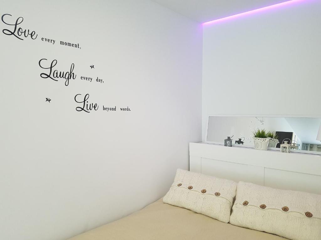Litouwse dating websites