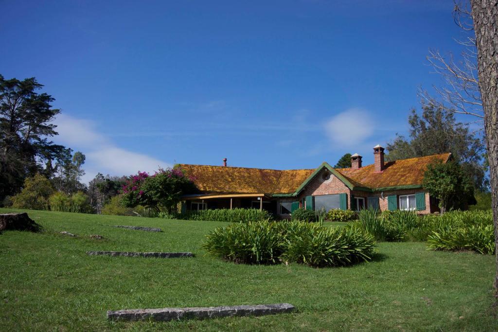 B&B Faraway Farm House (Uruguay Punta del Este) - Booking.com