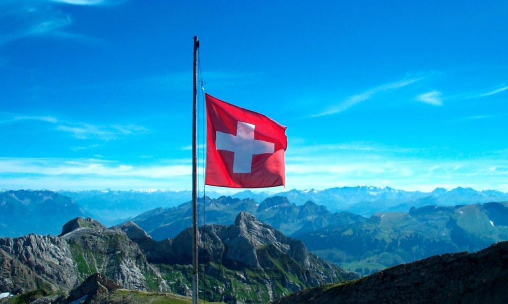 Aldi Suisse Kühlschrank : Kühlschrank neu oder gebraucht auf ricardo günstig kaufen