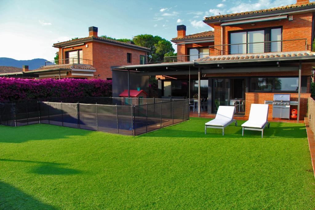 Premim Habitat La Musclera, Caldes dEstrac – Updated na ...