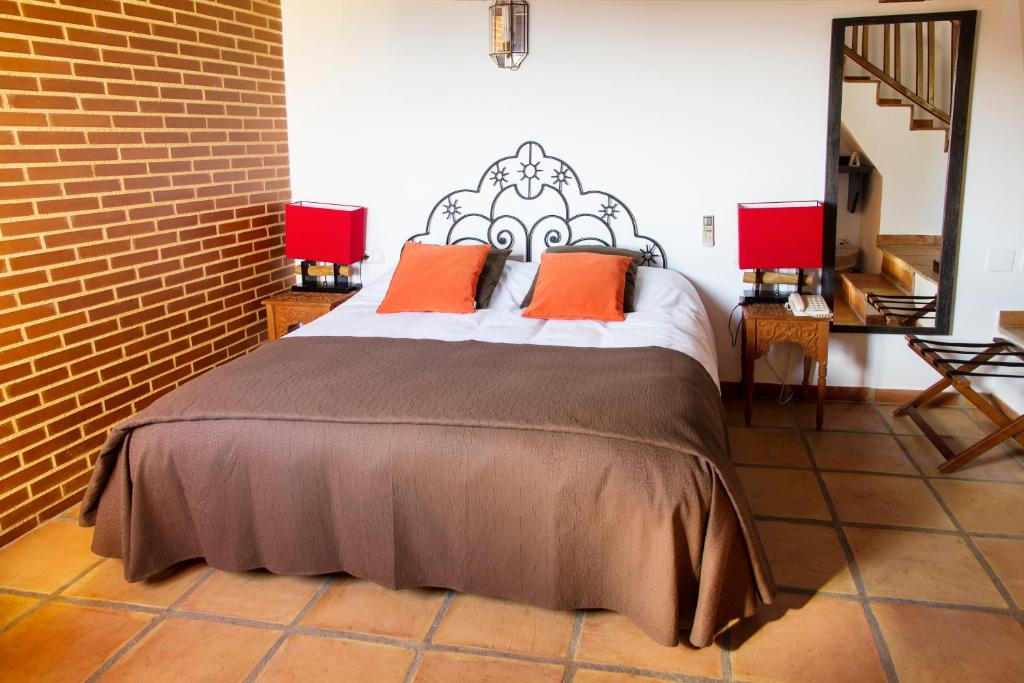 boutique hotels alicante provinz  127