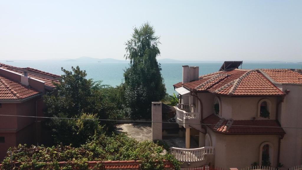 Апартамент Сарафово Лагуна - Бургас