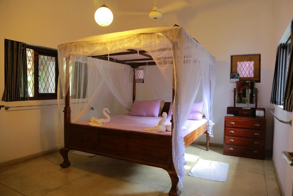villa tangalle green house sri lanka booking com rh booking com