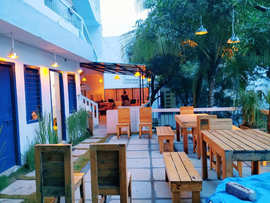 top 5 stranica za upoznavanja u Hyderabadu