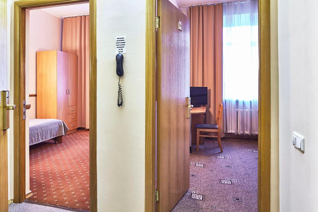hotel slavyanka russland moskau booking com rh booking com