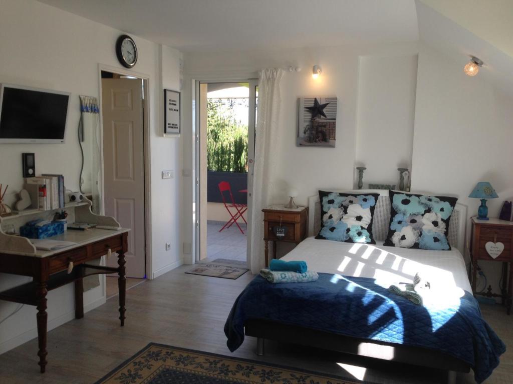 Maclado Location Appartement De Sta Thiais France Bookingcom